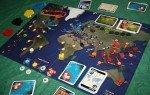 Soirée Jeux expert dans agenda pandemie_game-150x95