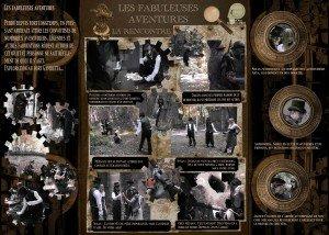 Vente des romans photos XIXème dans Liens LewisCarollAdventureReimpression-300x214